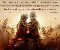 """Forever Young in the heart""""! on Pinterest 