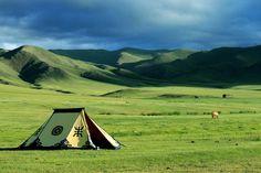 mongolia | Mongolia.jpg