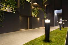 La tua storia insieme a noi a Light+Building 2016   #lb16 #frankfur #light #outdoor