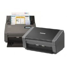 Escaner Sobremesa Brother PDS5000 A4 Color