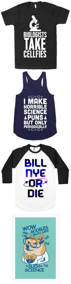 9c8b8676 If you love everything science, this collection is for you. Funny Science  Quotes,