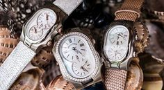 ACHICA | Philip Stein: Watches
