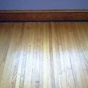 How to Clean Wood Floors After Removing Carpets | eHow