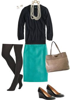"""""""OOTD 03.26.13"""" by elie2882 ❤ liked on Polyvore"""
