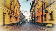 Helsinki feelings.  #europe  #instafinland  #helsinki  #travel  #alltags_member  #traveling  #loves_finland  #finnishboy  #finland_photolovers  #landscape_lovers  #finland4seasons  #travelphotography  #instatravel  #finland_frames  #igscglobal  #fotofanatics_nature_  #thisisfinland  #discoverfinland  #igscandinavia  #ig_week_finland  #Loves_United_Finland  #fotofanatics_alltags_  #finnishmoments  #lovelyfinland  #thebestoffinland  #nature  #visitfinland  #unlimitedscandinavia  #beautyofsuomi…
