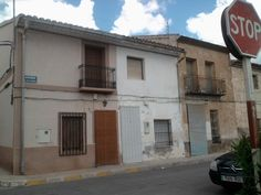 Hondon de los Frailes, Alicante, Spain Townhome For Sale - Bargain, Reduced property for sale - IREL is the World Wide Leader in Spain Real Estate