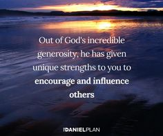 """""""Each of you should use whatever gift you have received to serve others, as faithful stewards of God's grace in its various forms"""" Peter Build your life around serving others out of the gifts you have been given. Serve Others Quotes, The Daniel Plan, God Is For Me, Motivational, Inspirational Quotes, Give Me Jesus, Serving Others, God's Grace, 1 Peter"""