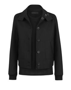 Gucci Viaggio  Women's Waterproof Reversible Bomber Jacket  #gucciviaggio