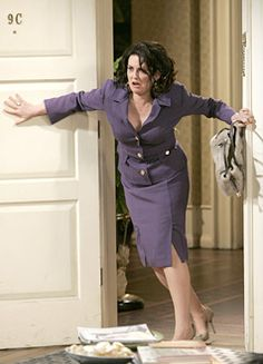 Karen Walker (Will and Grace)