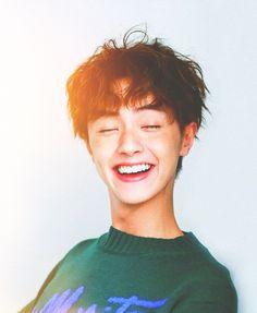 Meteor Garden Cast, Meteor Garden 2018, Boys Over Flowers, Chen, Cute Celebrities, Celebs, Park Jinyoung, Handsome Korean Actors, Hua Ze Lei