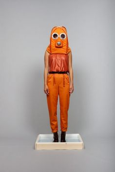 femke-agema-fashion