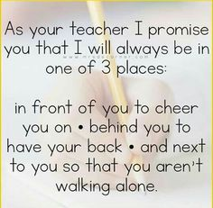 Image result for teacher graduation quotes
