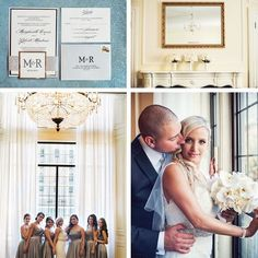cool vancouver wedding M + R's beautiful wedding featured in @wedluxe It was lovely working with the couple to create their invitations and stationery to match their clean, elegant and silver wedding. #mmwscrapbook #vancouverig #vancouveriger #vancouverweddingstationery #weddinginvitations #italianweddings #whiteandsilver #glitter #sparkly #pretty  #vancouverwedding #vancouverweddingstationery #vancouverwedding
