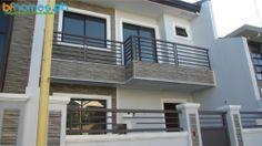 BF Resort Brandnew Duplex House for Sale - http://bfhomes.ph/property/bf-resort-brandnew-duplex-house-for-sale/