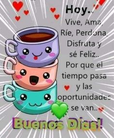 Dove Pictures, Text Pictures, Morning Thoughts, Good Morning Quotes, Pizza Day, Quotes En Espanol, Snoopy Quotes, Good Night Messages, Good Morning Greetings
