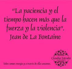 Wise Quotes, Inspirational Quotes, Spanish Quotes, Woman Quotes, Falling In Love, Quotations, Positivity, Wisdom, Motivation