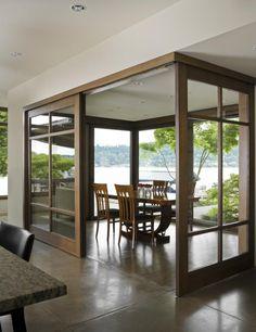 casa porter skb architects