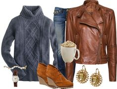 """Untitled #645"" by coffeegirl257 ❤ liked on Polyvore"