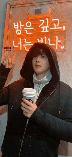 Cha Eun Woo, Astro Wallpaper, Boys Wallpaper, Cha Eunwoo Astro, Lee Dong Min, Wallpaper Aesthetic, Handsome Korean Actors, Kookie Bts, Gym Workout For Beginners