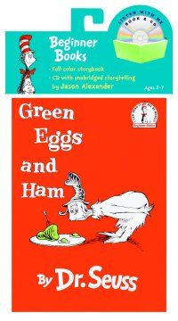 A classic book that always makes a great gift.  Find more classics at http://catalog.kentonlibrary.org