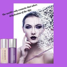 Skin hydration, so important! Now you can hydrate while you sleep! Roll on this breathable Masque and sleep knowing that it is holding in your body's own moisture! #hydrateyourskin #breathablemasque #beautysleep #werollsuccess #skincare