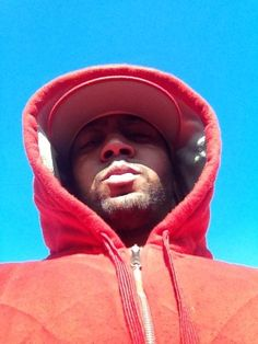 Article: 1 Million Hoodies Up for Trayvon Martin