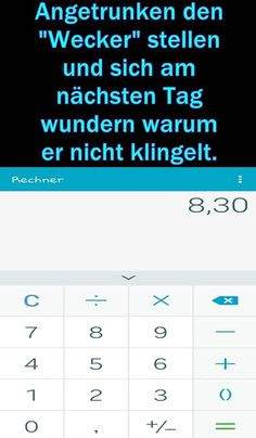 egal #funnypics #laughing #witzigebilder #hilarious #sprüche #schwarzerhumor #spaß #lachflash #funnypicsdaily #witz