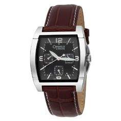 Reviews Caravelle by Bulova Men's 43C20 Bracelet Black Dial Watch Buy online and save - http://greatcompareshop.com/reviews-caravelle-by-bulova-mens-43c20-bracelet-black-dial-watch-buy-online-and-save