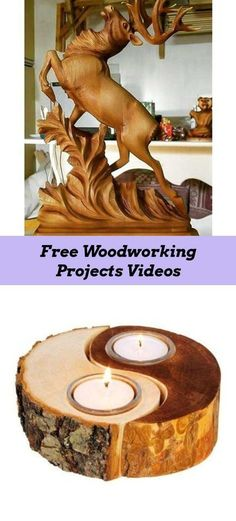 Diy Wooden Jewelry Box Plans #DiyWoodProjectsEasyHolidays