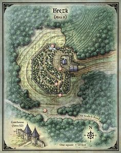 Image result for barovia map