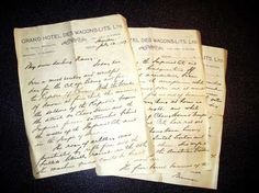 Preserving Photos, Documents and Heirlooms from the Utah History & Genealogical Society