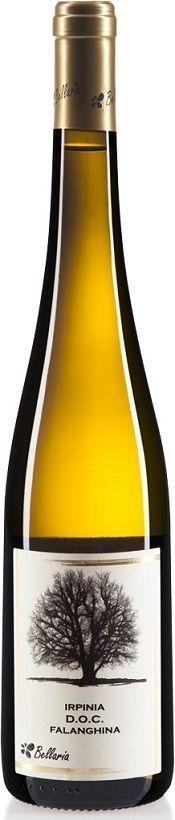 Irpinia DOC Falanghina 2014 di Agricola Bellaria. La recensione: http://buff.ly/2qLBJjL #vino #winetasting #winelovers