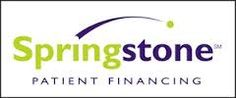 Dental 2000 now offers Springstone to their patients, making it possible to providing low monthly payments to finance their dental care treatments. Springstone offers affordable payments, an easy online process, and no hidden fees. Inquire about it at your next visit! #dental2000nj