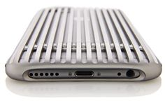 The Slit for iPhone 6 |SQUAIR