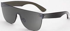 Retro Super Future #Sunglasses
