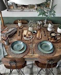 New Stylish Bohemian Home Decor Ideas