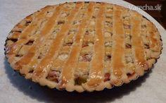 Apple Pie, Food, Basket, Essen, Meals, Yemek, Apple Pie Cake, Eten, Apple Pies