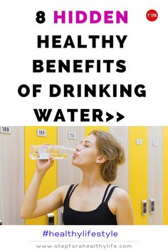 Our bodies are around 60% water, give or take,water benefits are almost countless.Drink water in the morning prepare your body & start running your metabolism.Here are 7 evidence-based health benefits of drinking plenty of water. FIND OUT THESE GREAT BENEFITS 👍how much water should i drink a day, water health,lose weight with water,drinks water,water to drink a day,water drinking in the morning,diet water,water weight,metabolism,lose fat drink water weightloss MOTIVATION
