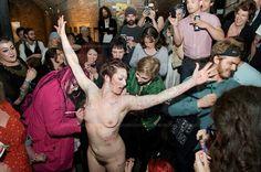 Amanda palmer nude pictures