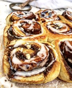 French Toast, Sweets, Brunch Ideas, Breakfast, Danish, Cakes, Morning Coffee, Gummi Candy, Cake Makers