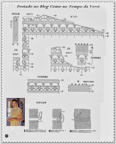 blog+4.jpg (681×842)