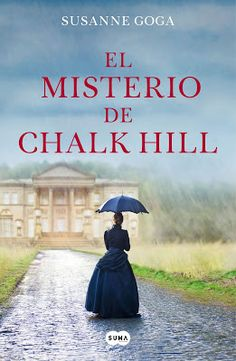 El misterio de Chalk Hill by Susanne Goga - Books Search Engine I Love Books, Books To Read, My Books, Chalk Hill, I Love Reading, Lectures, Free Ebooks, Book Worms, Books