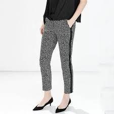 Resultado de imagen para pantalones de diseñador