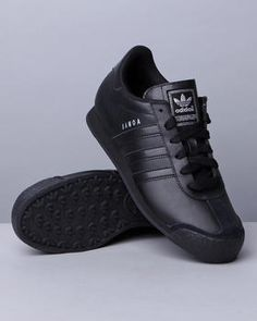 307c427b4d2 Buy adidas shoes samoa sneakers   OFF32% Discounted