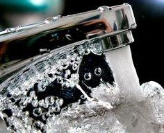 18 Unregulated Chemicals Found In Drinking Water Across The United States
