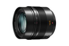 Panasonic will soon begin offering a range of brand new Leica-designed lenses aimed at high-end shooters.