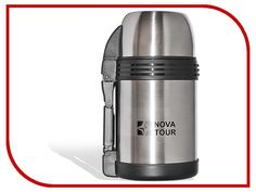 Термос Nova Tour Биг Бэн 1000 92381
