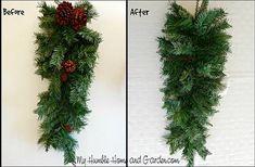 Christmas Gift Tags, Christmas Deco, Christmas Balls, Christmas Ornaments, Snowman Wreath, Diy Wreath, Holiday Crafts, Fun Crafts, Star Christmas Lights