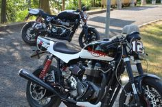 Look at all our new Triumph parts on our website www.freespirits.it! Custom your bike! #triumph #triumphbonneville #bonneville #triumphparts #motorcycle #tridays