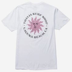 For the first time, women will take part in Mavericks surfing competition Thalia Surf, Surfing Quotes, Surf Outfit, Mens Tees, Cotton Tee, Cool Shirts, T Shirt, Shopping, Surf Shop